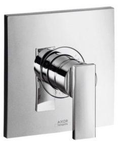 AXOR CITTERIO SHOWER MIXER 39655003 R5528.22 INCL VAT