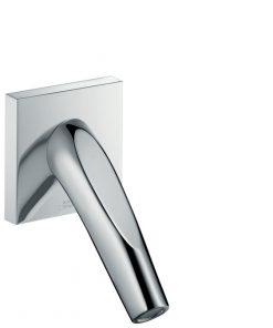 AXOR STARCK ORGANIC BATH SPOUT 12417000 R3973.27 INCL VAT