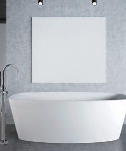 DADO AVA FREESTANDING BATH 1500X780X550 R16632.45 INCL VAT