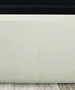 DADO CARMEN FREESTANDING BATH 1710X770X590 R17566.02 INCL VAT