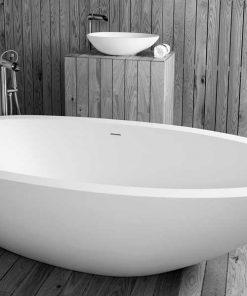 DADO ELAINE FREESTANDING BATH 1940X930X530 R25058.39 INCL VAT
