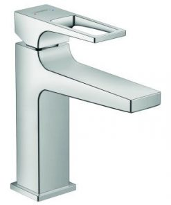 METROPOL 110 BASIN MIXER LOOP HANDLE 74507003 R4083.49 INCL VAT