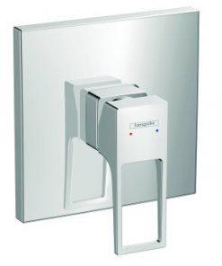 METROPOL SHOWER MIXER LOOP HANDLE 74565003 R3201.98 INCL VAT